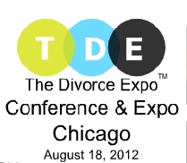 The Divorce Expo